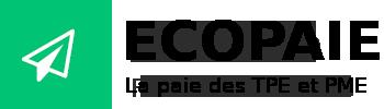Ecopaie